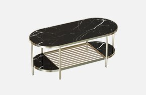 Touché-Marble-Coffee-Table_Miist_Treniq_0