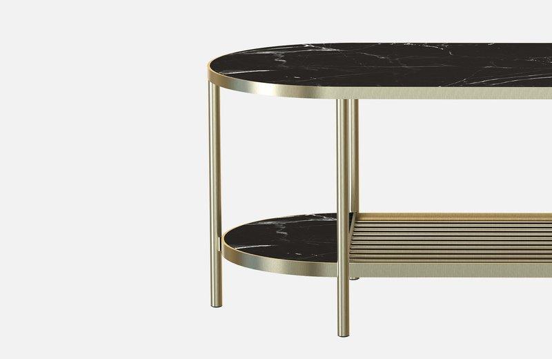 Touch%c3%a9 marble coffee table miist treniq 4 1558688793695