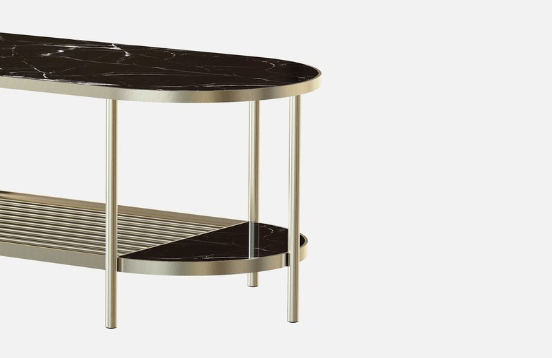 Touch%c3%a9 marble coffee table miist treniq 4 1558688793694