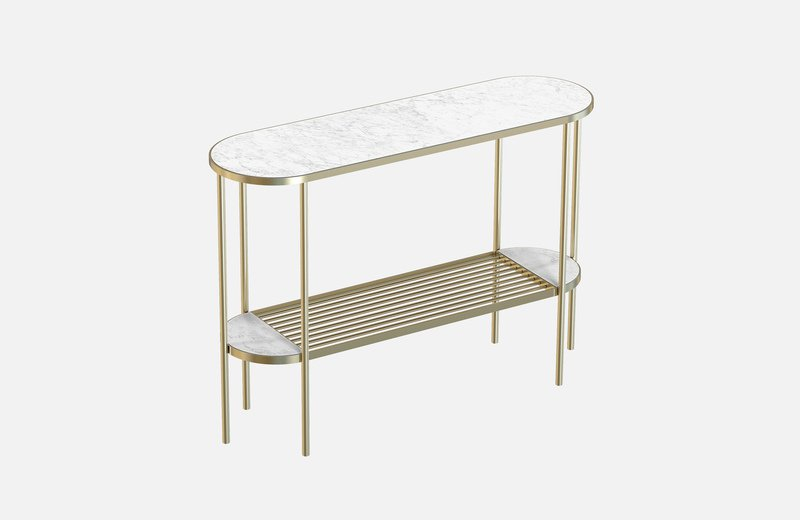 Touch%c3%a9 marble console table miist treniq 4 1558690285187