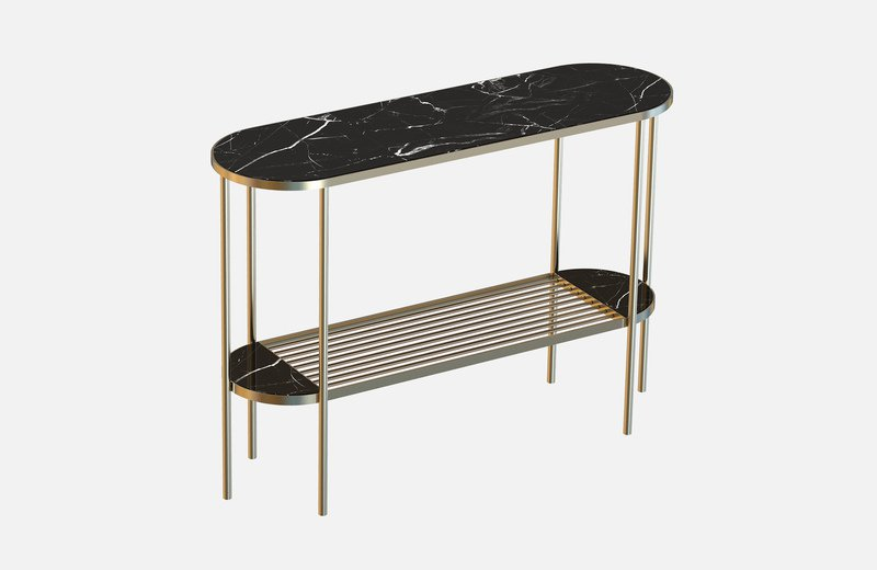 Touch%c3%a9 marble console table miist treniq 4 1558690285184