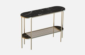 Touché-Marble-Console-Table-By-Miist-Design-Studio_Miist-Design-Studio_Treniq_0