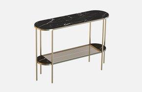 Touché-Marble-Console-Table_Miist_Treniq_0