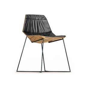 Lotus-Chair_Enne_Treniq