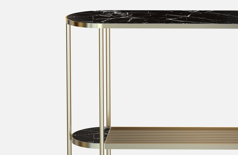 Touch%c3%a9 marble console table miist treniq 4 1558690285186