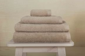 New Plus Bath Rug 60X90Cm
