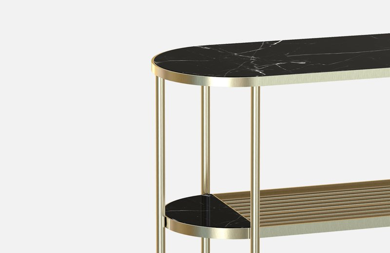 Touch%c3%a9 marble sideboard console miist treniq 4 1558691120087