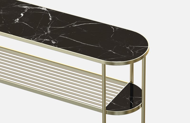 Touch%c3%a9 marble sideboard console miist treniq 4 1558691120088