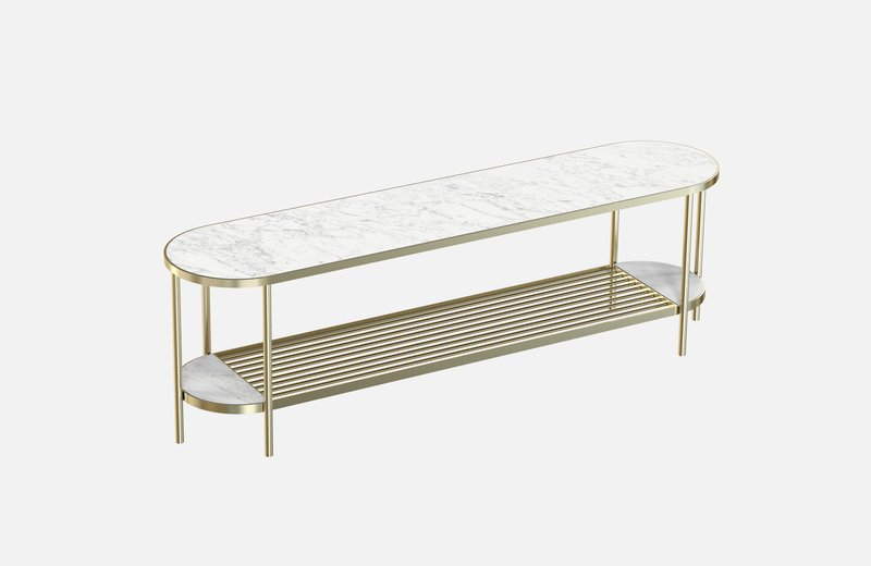 Touch%c3%a9 marble sideboard console miist treniq 4 1558691164509