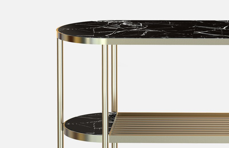 Touch%c3%a9 marble sideboard console miist treniq 4 1558691164508