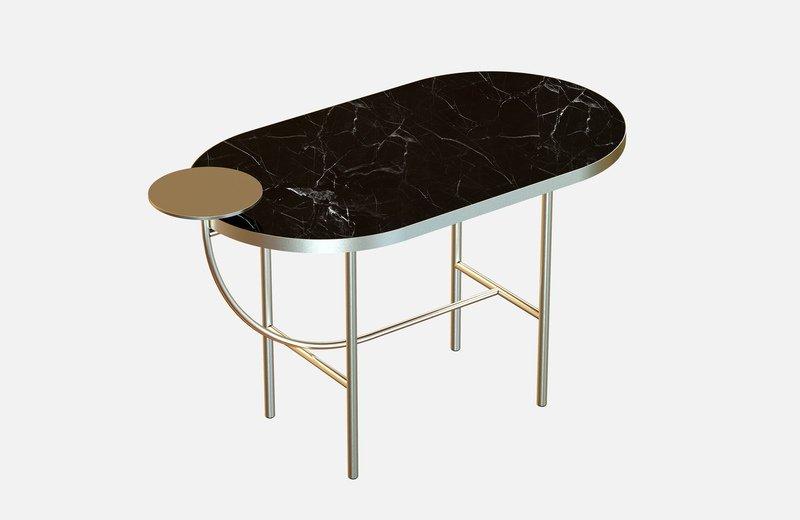 Eva marble coffee table miist treniq 3 1558691699039