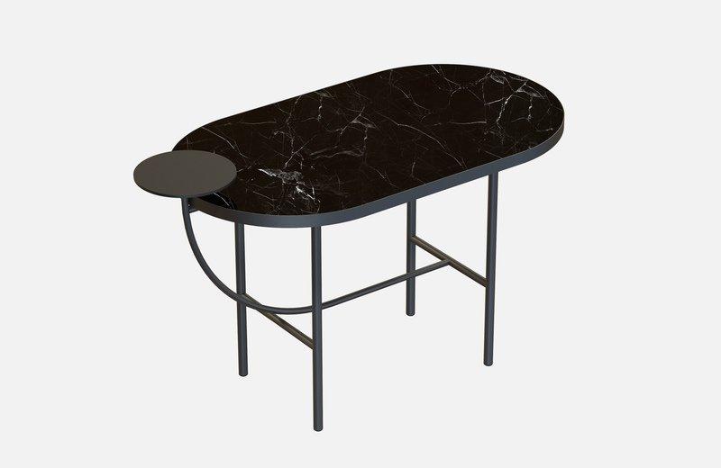 Eva marble coffee table miist treniq 3 1558691699041