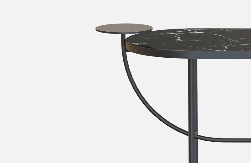 Eva marble coffee table miist treniq 3 1558691699044