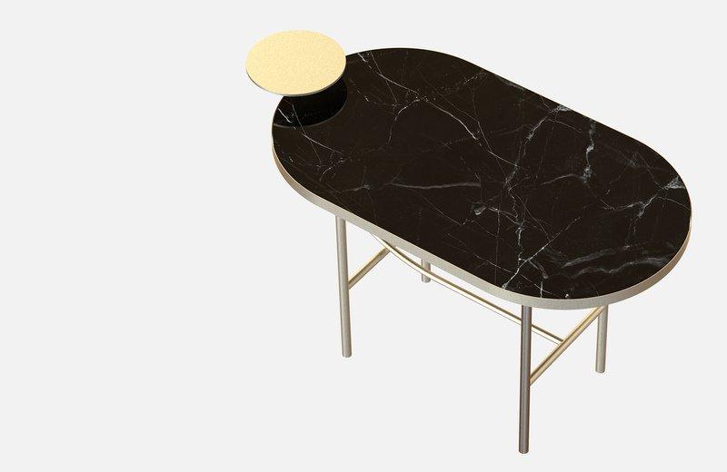 Eva marble coffee table miist treniq 3 1558691699042