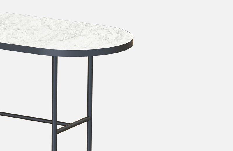 Eva marble coffee table miist treniq 3 1558691699043
