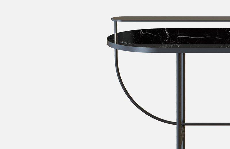 Eva marble vanity console table miist treniq 4 1558691881781