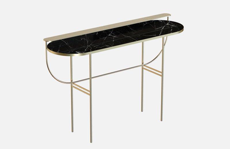 Eva marble vanity console table miist treniq 4 1558691881777