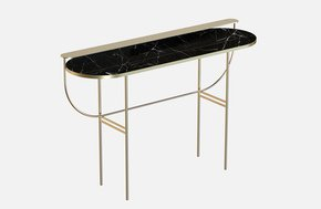 Eva-Marble-Vanity-Console-Table-By-Miist-Design-Studio_Miist-Design-Studio_Treniq_0