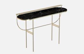 Eva-Marble-Vanity-Console-Table_Miist_Treniq_0