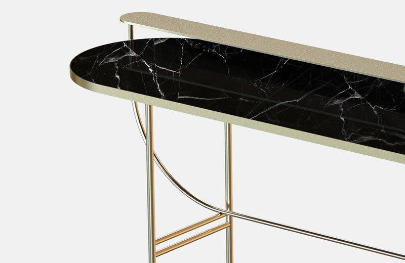 Eva marble vanity console table miist treniq 4 1558691881780