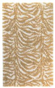 Palm Bath Rug 70X120 Cm
