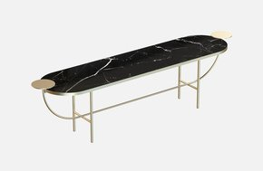 Eva-Marble-Sideboard-Console_Miist_Treniq_0