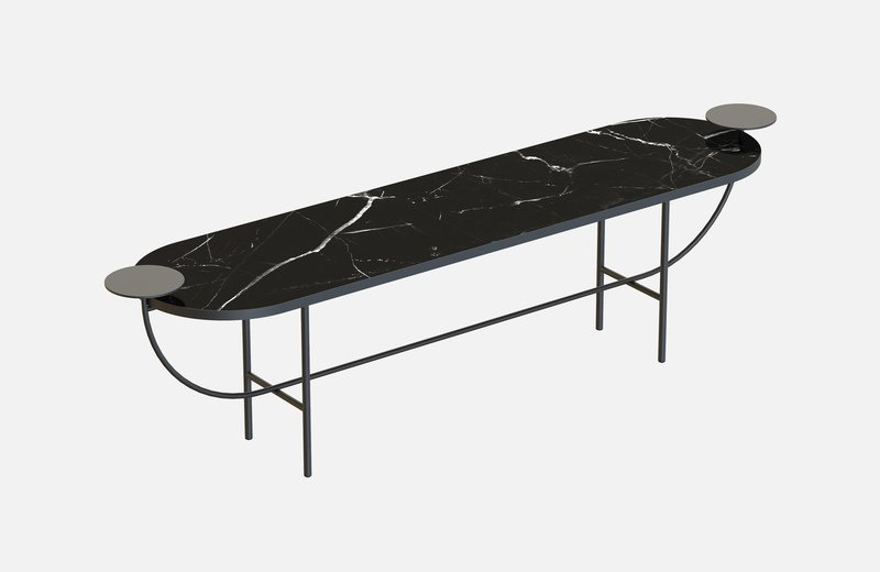 Eva marble sideboard console miist treniq 1 1558701271295