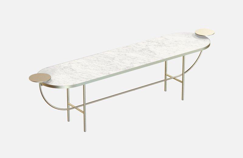 Eva marble sideboard console miist treniq 1 1558701271292