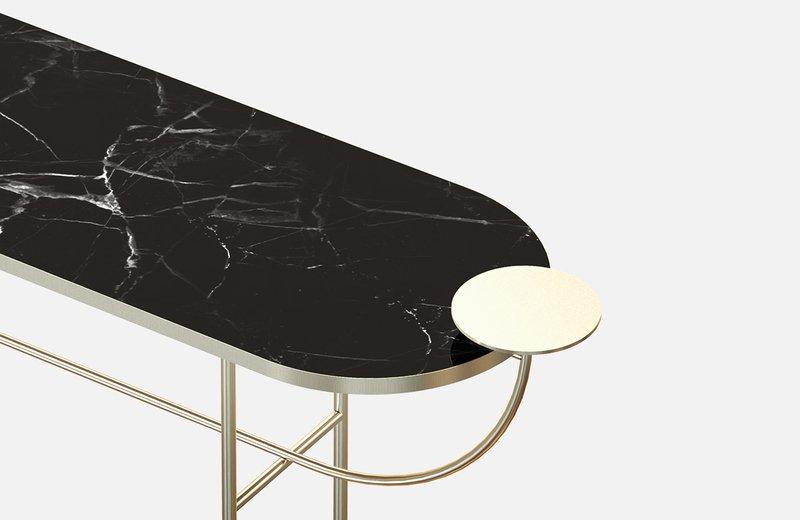Eva marble sideboard console miist treniq 1 1558701280245