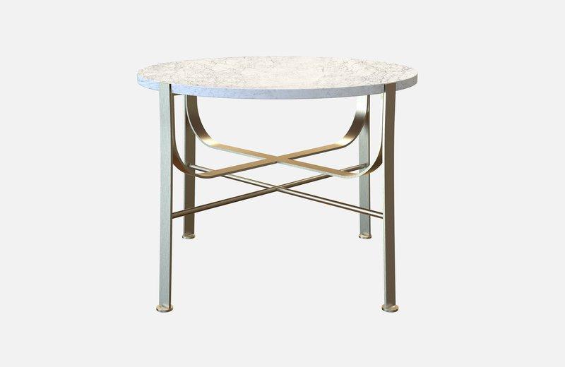 Merge marble coffee table miist treniq 3 1558701535253