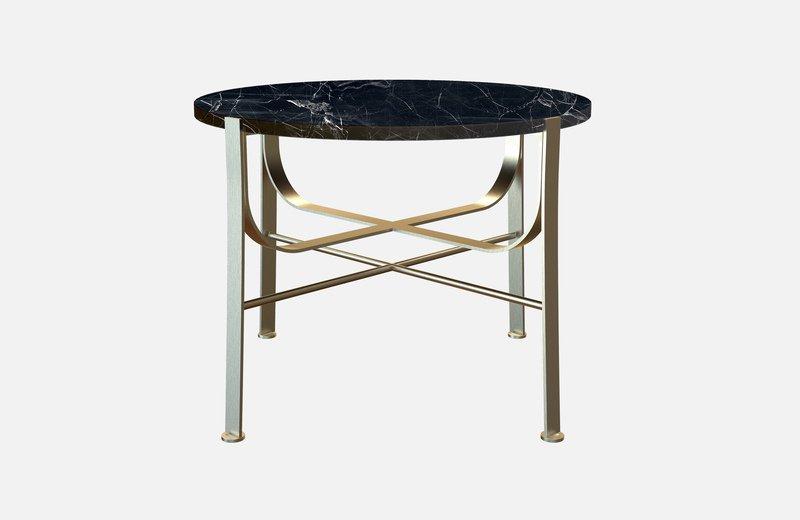 Merge marble coffee table miist treniq 3 1558701535254