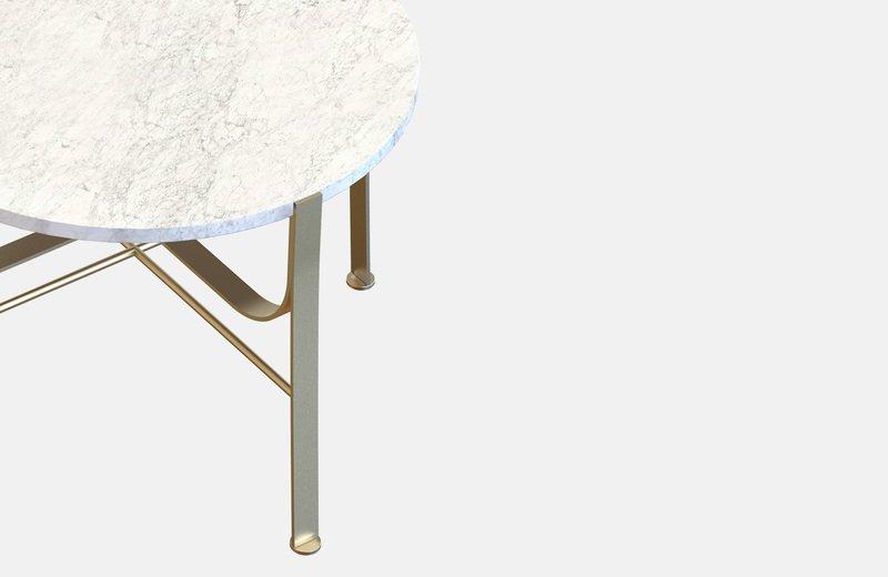 Merge marble coffee table miist treniq 3 1558701540962