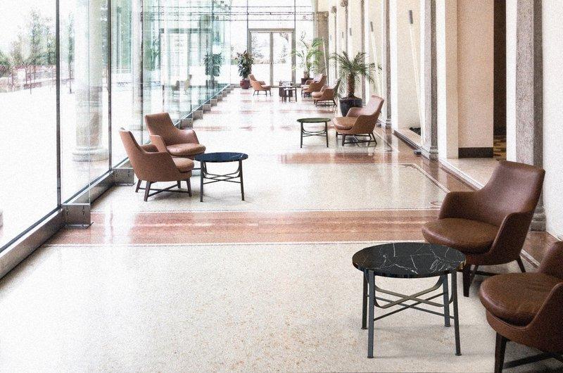 Merge marble coffee table miist treniq 3 1558701540963
