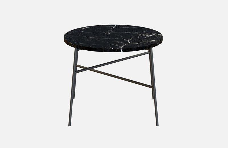 Hige marble coffee table miist treniq 3 1558701676652