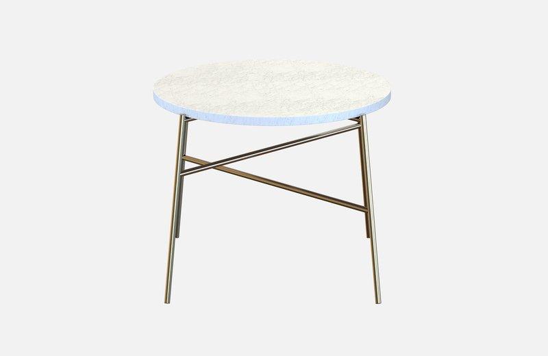 Hige marble coffee table miist treniq 3 1558701676651