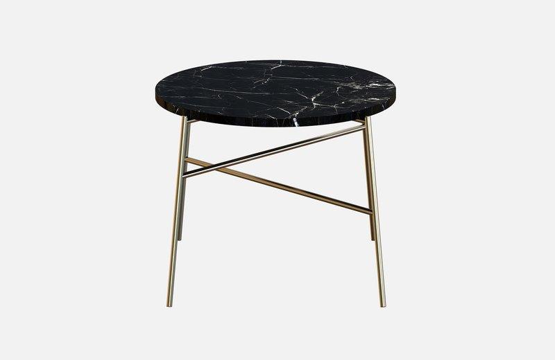 Hige marble coffee table miist treniq 3 1558701676650