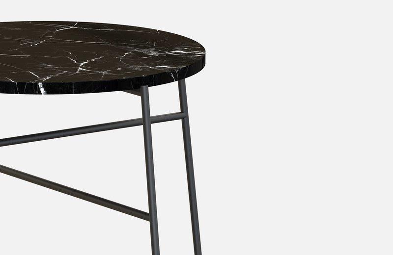 Hige marble coffee table miist treniq 3 1558701676653