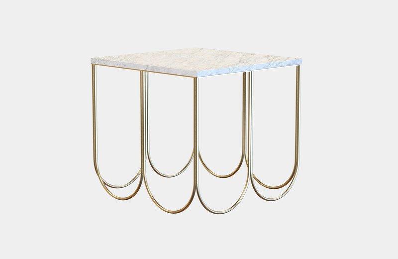 Otto marble coffee table miist treniq 2 1558702489048