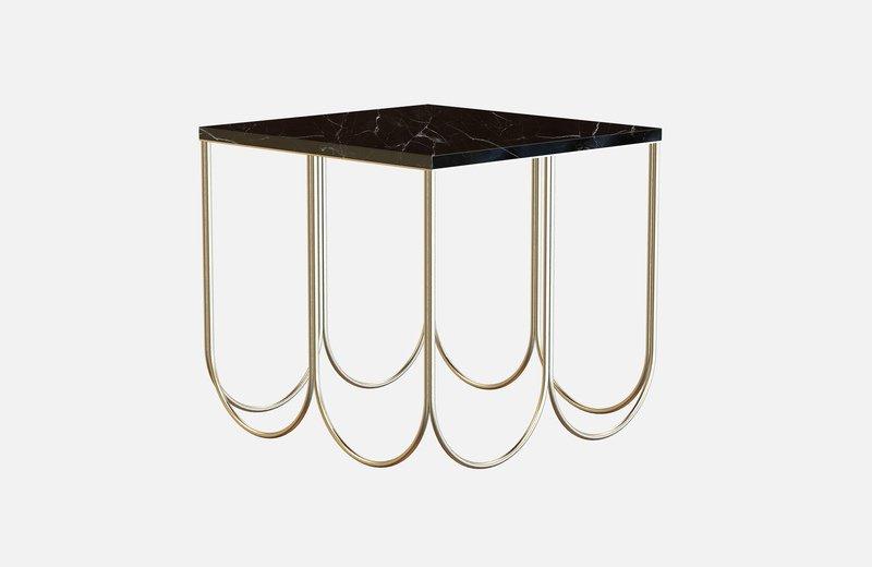 Otto marble coffee table miist treniq 2 1558702489049