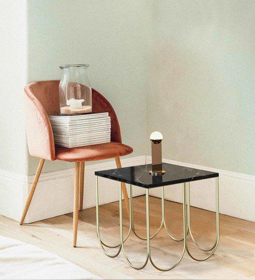 Otto marble coffee table miist treniq 2 1558702649627