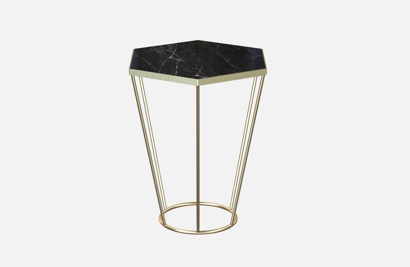 Sei marble coffee table miist treniq 3 1558777287956