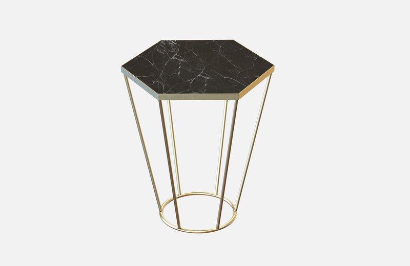 Sei marble coffee table miist treniq 3 1558777287957