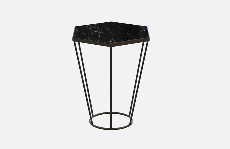 Sei marble coffee table miist treniq 3 1558777287960
