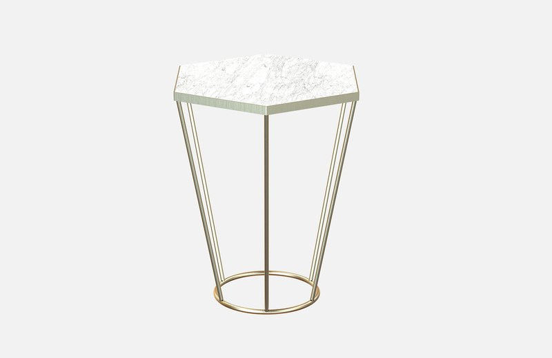 Sei marble coffee table miist treniq 3 1558777287958