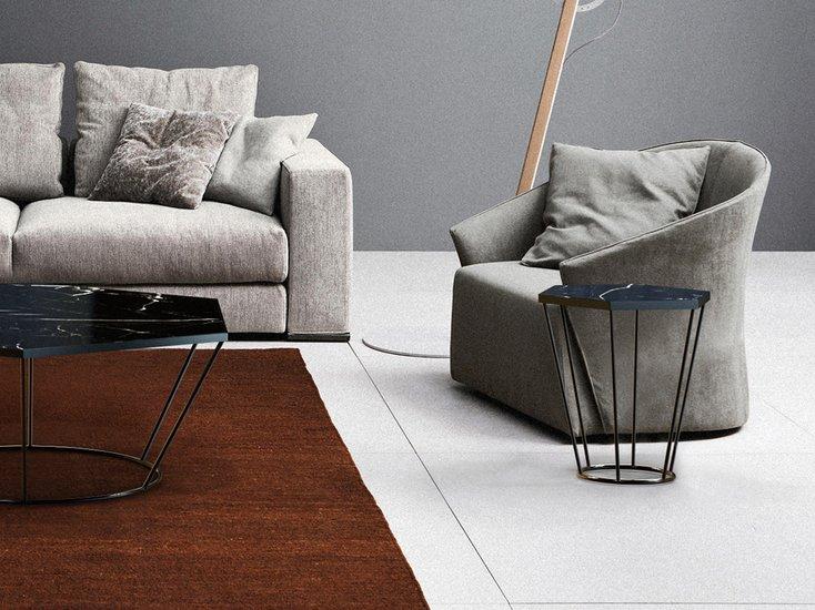 Sei marble coffee table miist treniq 3 1558777287962