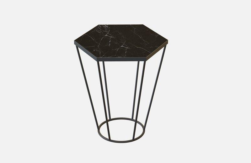Sei marble coffee table miist treniq 3 1558777287961