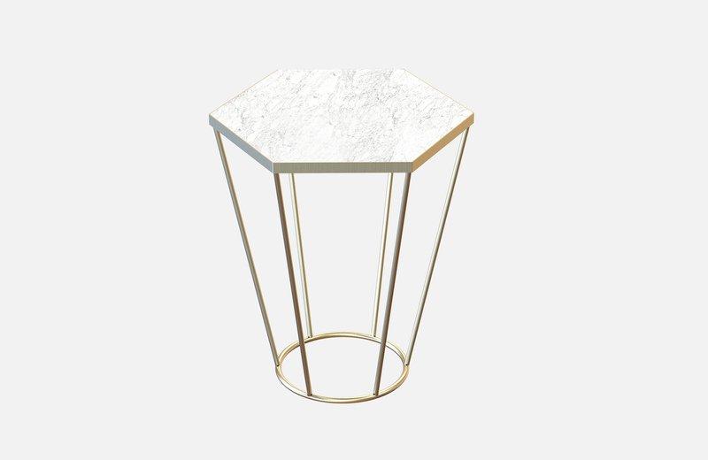 Sei marble coffee table miist treniq 3 1558777287959