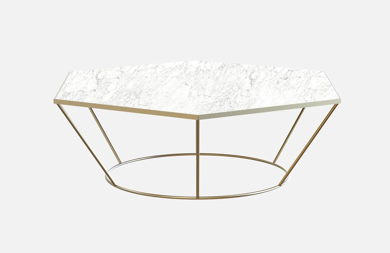 Sei marble center table miist treniq 3 1558777584898