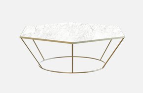 Sei-Marble-Center-Table_Miist_Treniq_0
