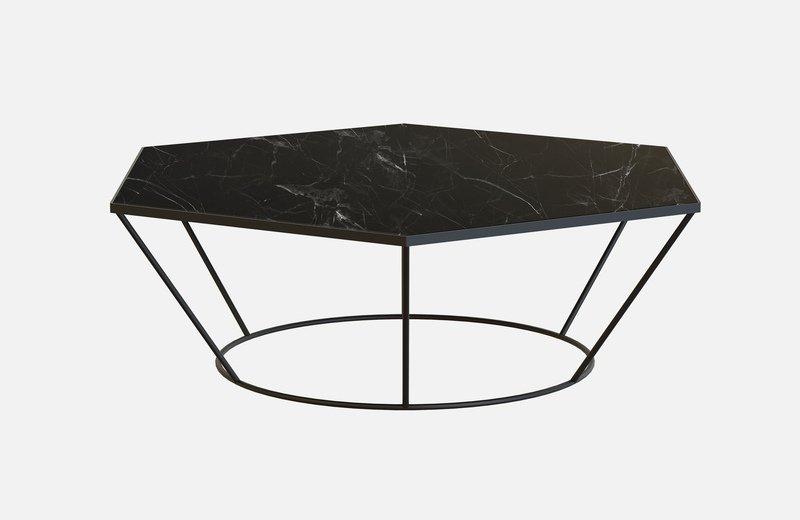 Sei marble center table miist treniq 3 1558777584900